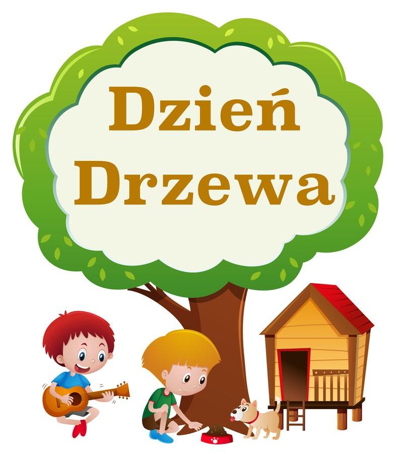 http://mp6.siedlce.pl/images/upload/plakat-dzien-drzewa1.jpg