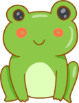 żabka