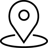 ikonka lokalizacji