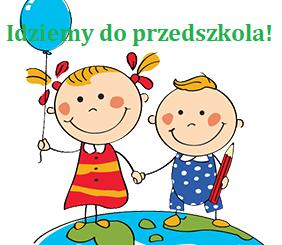 kolorowanka dziewczynka trzyma balon, a chłopiec kredkę